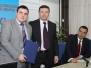 Potpisivanje Protokola o saradnji i tribina