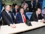 Potpisivanje sporazuma IPA