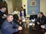Skupština preregistracije IPA Regije u Novom Sadu, 25.02.2014