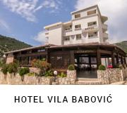 hotel-vila-babovic