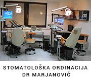 dr-marjanovic