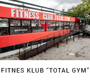 pospusti-total-gym