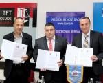 ipa-ns-protokol-o-saradnji-2014