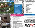 ipans-educons-4