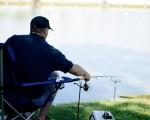 ipa-ribolov-takmicenje-20