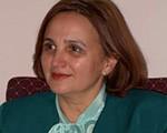 prof-dr-mirjana-milankov